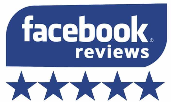 orthodontist calgary facebook reviews