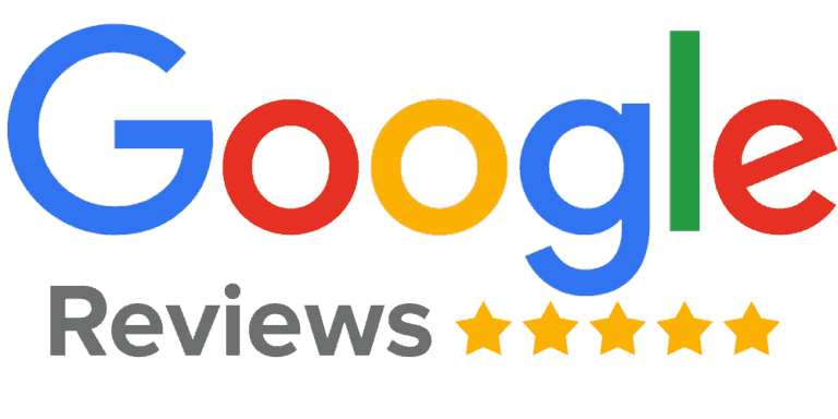 orthodontist calgary google reviews