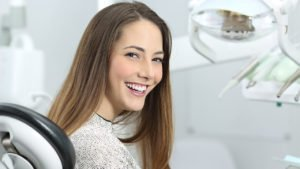 Finding a great orthodontist